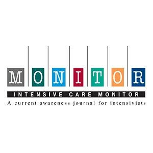 Chilli Fruit Client - Intensive Care Monitor