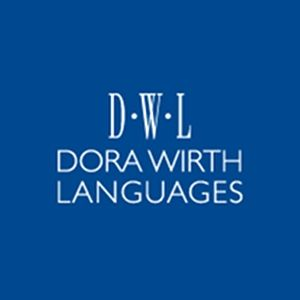 Chilli Fruit Client - DW Languages